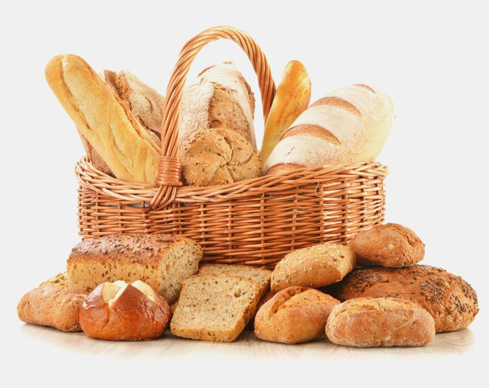 ekmek hakkimizda - Kurumsal