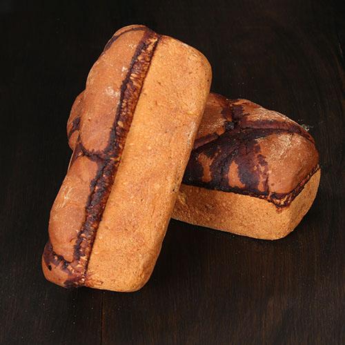 cavdar ekmegi - Menü
